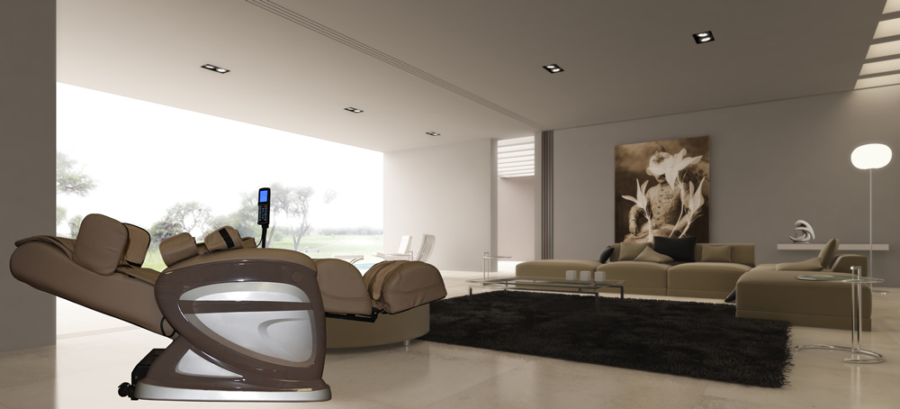 massage chair modern. 3.jpg massage chair modern t