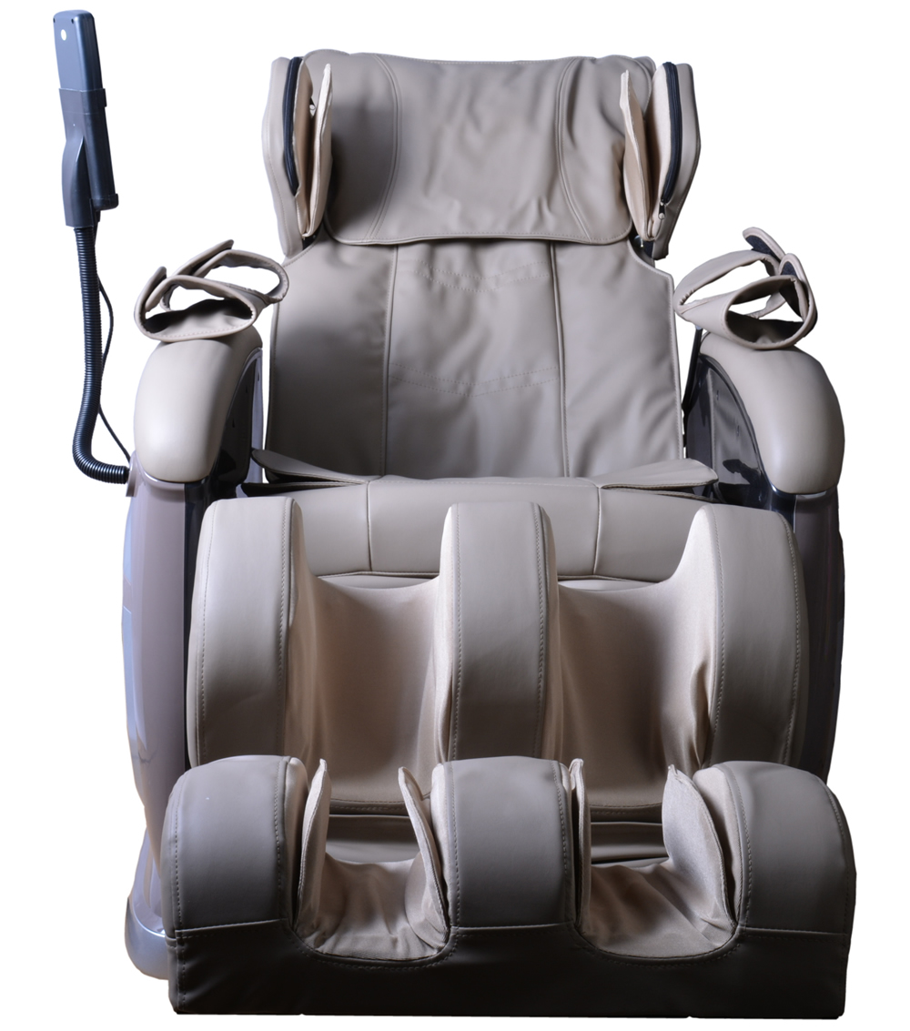 massage chair for car. full body massage chair comes with latest industrial leading innovation technology. for car s